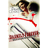 Silently Forever (The O'Shaughnessy Saga Book 1) (English Edition)