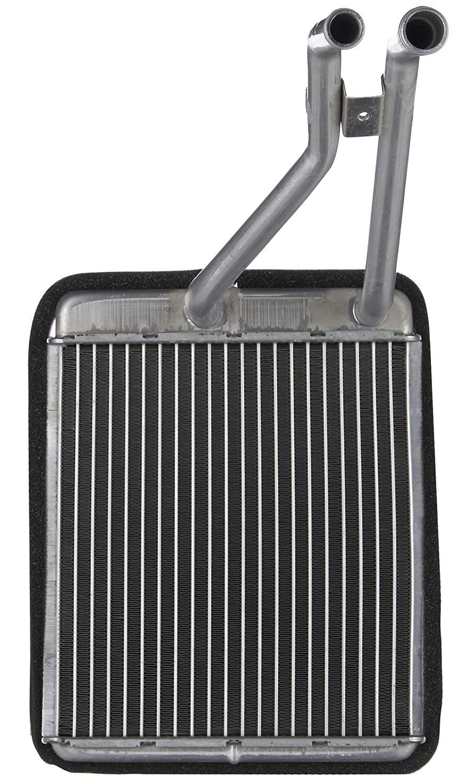 Spectra Premium 93024 Heater Core