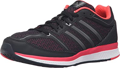 adidas Performance Women's Mana Rc Bounce W Running Shoe