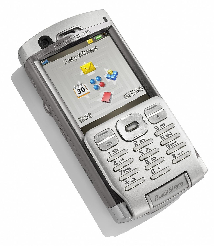 ericsson p990 repair manual today manual guide trends sample u2022 rh brookejasmine co Sony Ericsson P910 Sony Ericsson T300