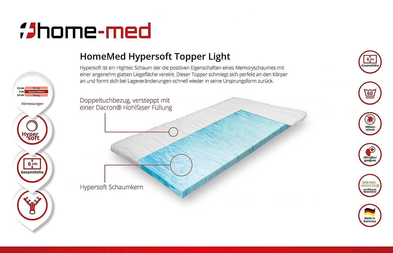 was ist ein topper affordable was ist ein topper beim with was ist ein topper beim with was ist. Black Bedroom Furniture Sets. Home Design Ideas