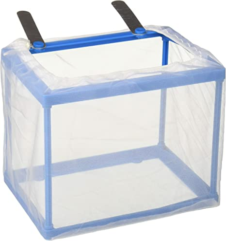 Fish Net Isolation Box Lees Aquatics
