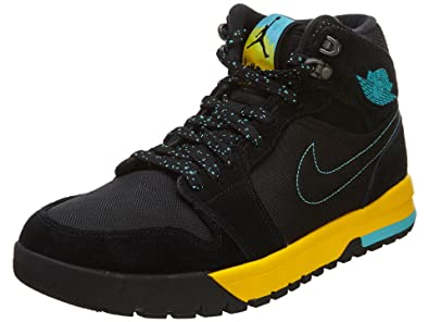 Air Jordan 1 Treek Mens Style: 616344-089 Size: 10.5 M US