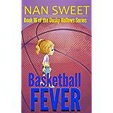 (16) Basketball Fever (Dusky Hollows)