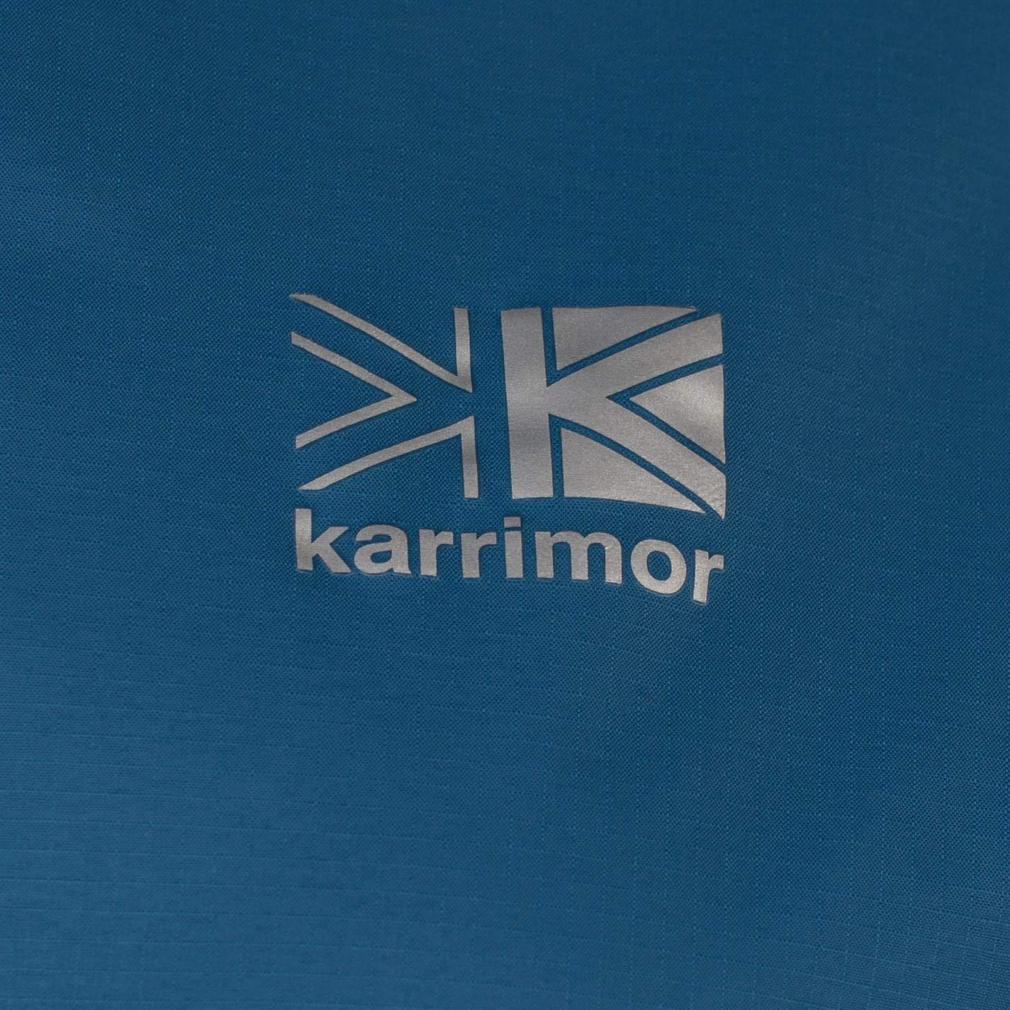 Karrimor - Chaqueta - para Mujer: Amazon.es: Ropa y accesorios