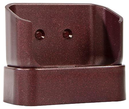 Wahl Professional 5 Star Series #7031-900 - Soporte de carga para afeitadora recargable de la serie 5 Star y ...