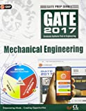 Gate Guide Mechanical Engg. 2017