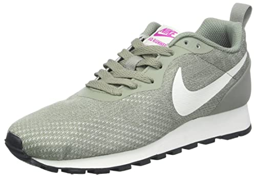 7eb467e3058 Nike Wmns Md Runner 2 Eng Mesh