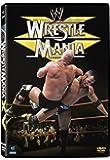 WWE: WrestleMania XV