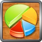 Percent Calculator(Ad-free)