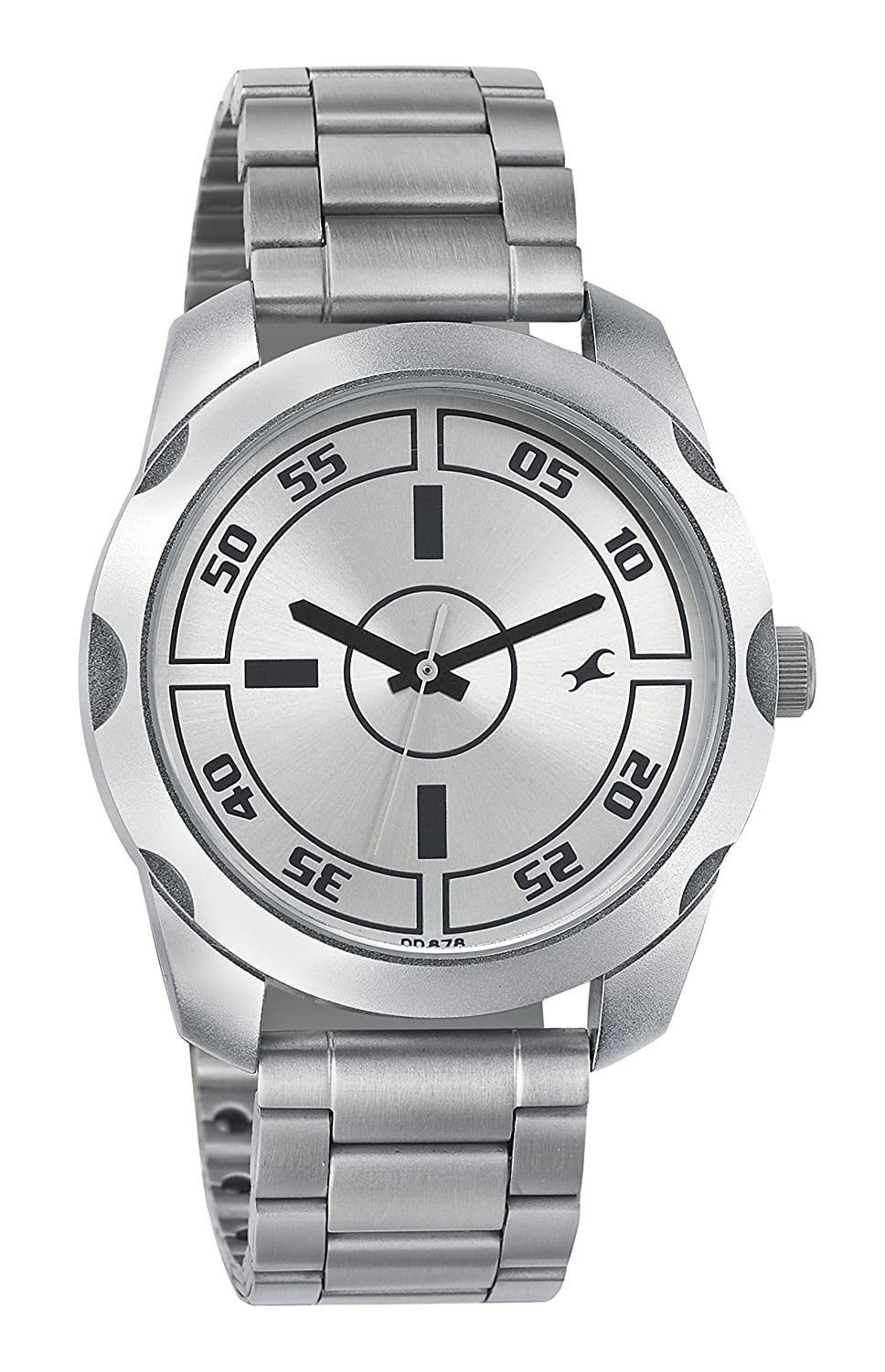 silver products bedfort white montgomery watch men watches