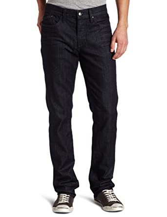 Amazon.com  Joe s Jeans Men s Brixton Straight and Narrow Jean  Clothing 054bbef7f32