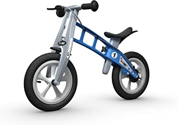 FirstBike Street Balance Bikes