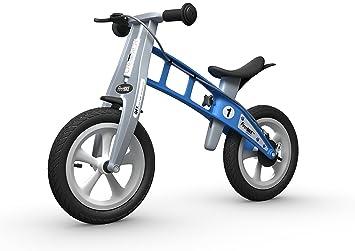 Balance Bike in UK