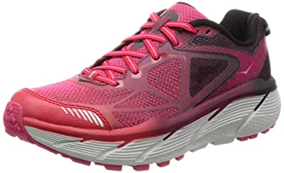 Hoka Challenger ATR 3 Women's Trail Running Shoes