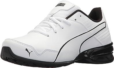 raro nombre radio  PUMA Super Levitate Tenis para Hombre: Amazon.com.mx: Ropa, Zapatos y  Accesorios