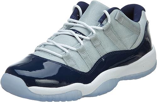 Nike BG (GS) Air Jordan 11 'Georgetown