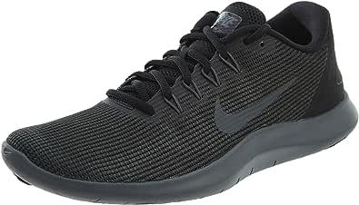 حذاء الركض النسائي من نايك فليكس 2018