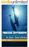 Practical Cryptography in Java (English Edition)