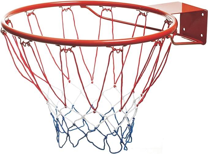 Mondo Toys Altezza regolabile fino a 165 cm elevata stabilit/à 18085 Super Basket Stand Mickey Mouse Palla basket INCLUSA Canestro da basket per bambini con colonna impianto da basket