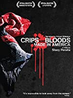 Amazon com: Watch Slippin: Ten Years with the Bloods | Prime Video