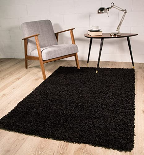 rug shag tuscan for living moroccan shaggy the in livings rugs room