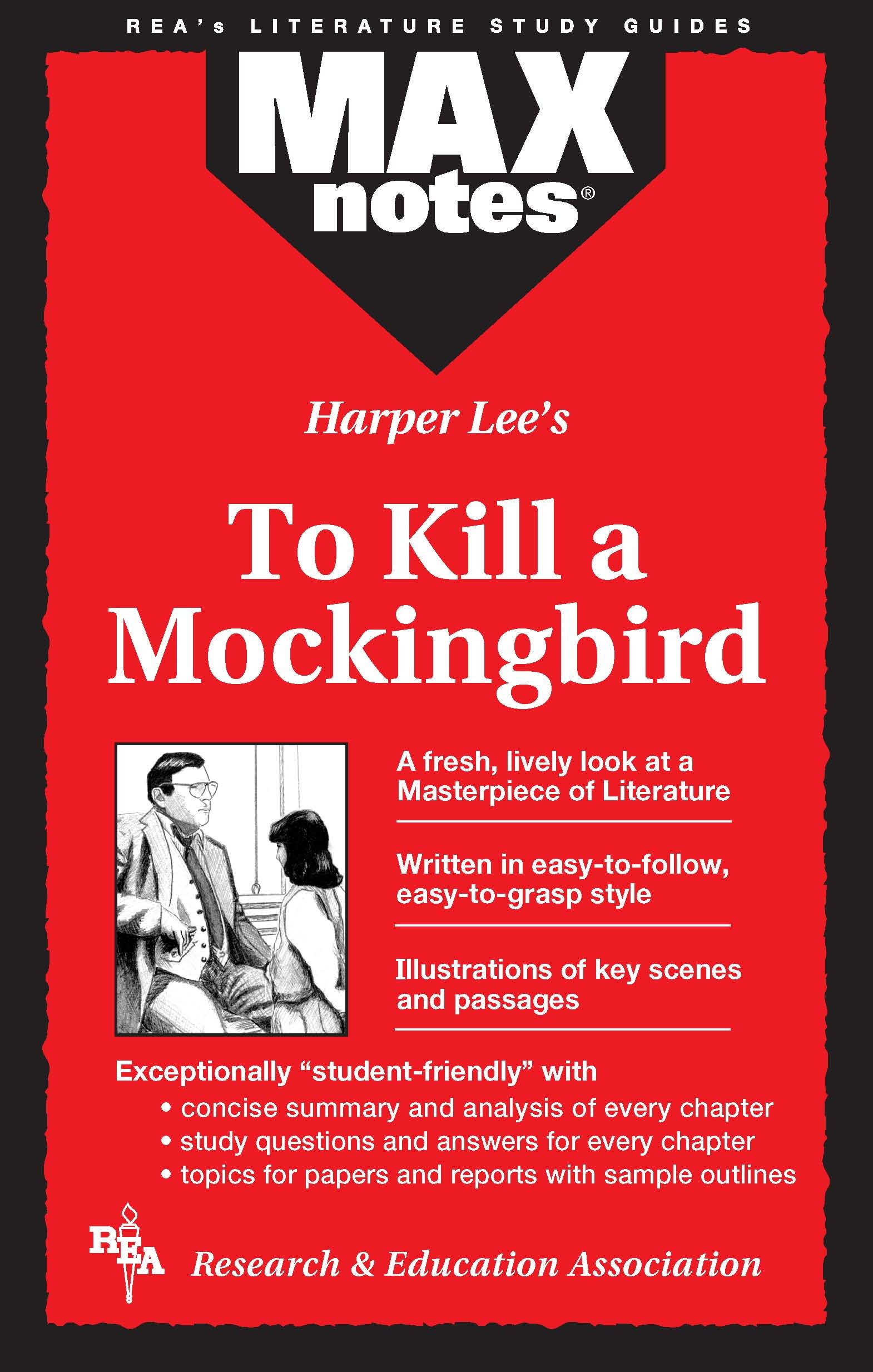 com to kill a mockingbird maxnotes literature guides com to kill a mockingbird maxnotes literature guides 8601422608441 dr anita price davis ed d english literature study guides books