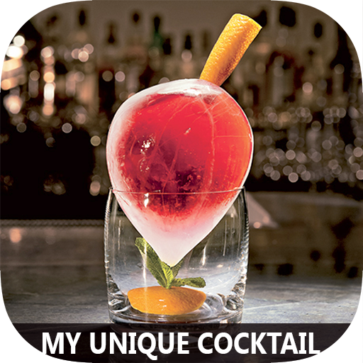 Cocktail Recipes Pro