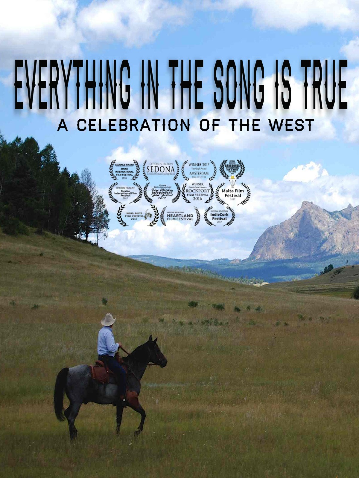 Amazon.com: Everything in the Song is True: Jeff Nourse, Gary ...