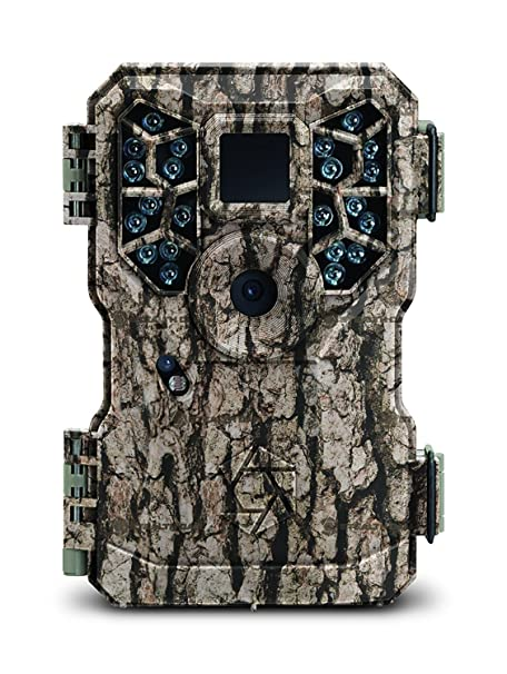 Driver for Stealth Cam STC-PX22 Camera