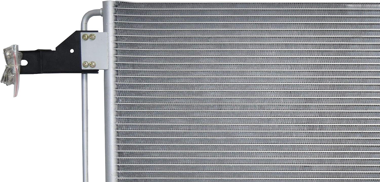 Freightliner Century Class OE Replacement AC Condenser Part# PT40363P