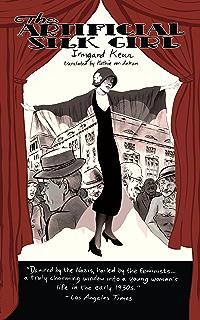 Amazon after midnight neversink ebook irmgard keun anthea the artificial silk girl fandeluxe PDF