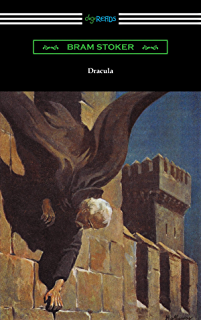Amazon dracula norton critical edition annotated ebook customers who viewed this item also viewed fandeluxe Gallery