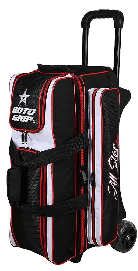 1168631db0 Amazon.com   Roto-Grip RG3303 Bowling Bag