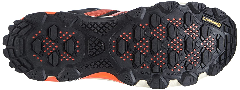 b3ce3bcbd2c70 adidas Supernova Riot 6 Chill Speed Lace