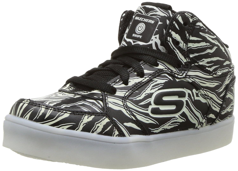 Girls Sneakers | Amazon.com