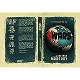 V-Wars (Mass Market Edition)