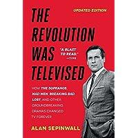 Revolution Was Televised