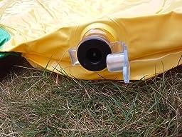 Riesiger aufblasbarer ananas luftmatratzen aufblasbarer ananas pool flo durch integrity co - Pool zum aufpumpen ...