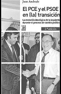 ROMPER EL CONSENSO: La izquierda radical en la Transición (1975-1982) (Siglo XXI de España General nº 1218) eBook: WILHELMI, GONZALO: Amazon.es: Tienda Kindle
