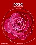 Rose: Love in Violent Times