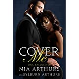 Cover Me: Marriage Reconciliation Romance (Doc Exclusives Book 3)