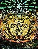 Monster Hunter: World - Official Complete Works