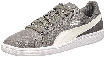 scarpe tennis uomo puma