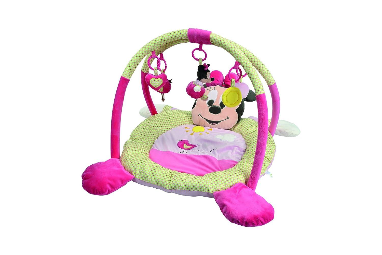 Disney Spielteppich, Charakter wählbar Charakter wählbar 5878351