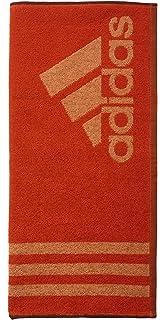 adidas Towel S Toalla, Unisex Adulto