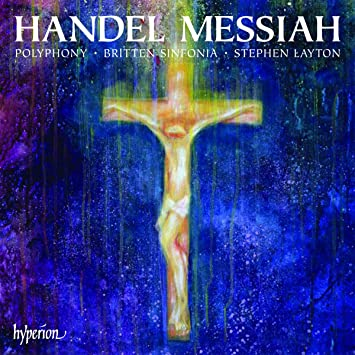 Julia doyle allan clayton andrew foster williams polyphony handel messiah solutioingenieria Image collections