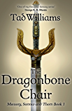 The Dragonbone Chair: Memory, Sorrow & Thorn Book 1 (English Edition)