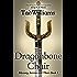 The Dragonbone Chair: Memory, Sorrow & Thorn Book 1 (English Edition)