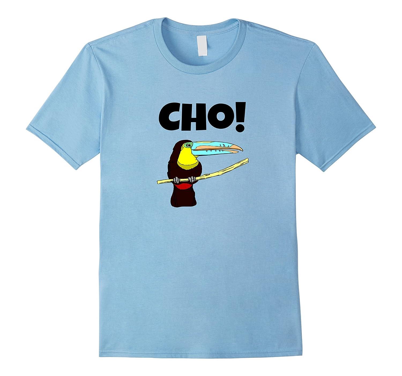 Cho How Crazy Belize Kriol Slang T Shirt Pl Polozatee